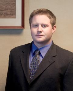 Adrian W. Little