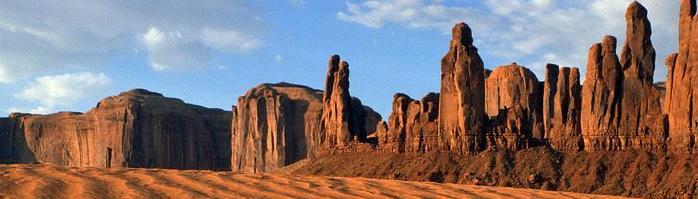 Arizona Desert 01