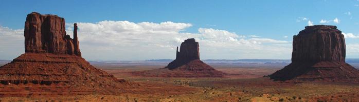Arizona Desert 02